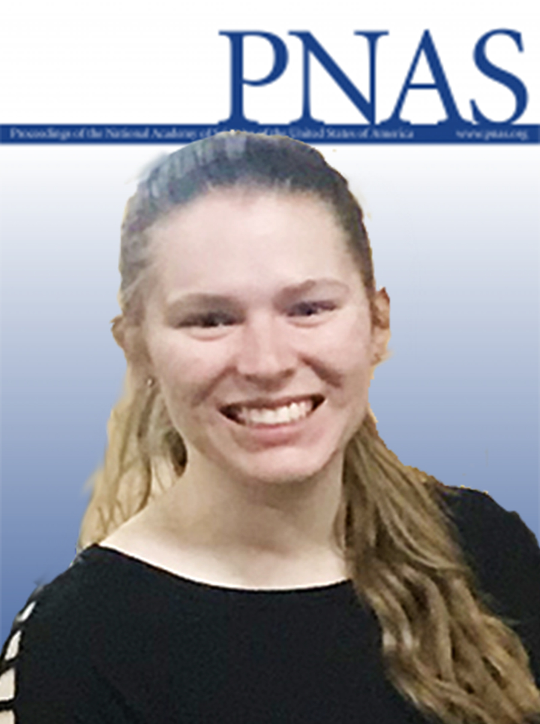 Court goes to PNAS !