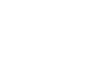 The Nevil Lab @ UMDSOM