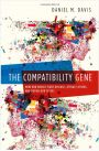 Spring Book Club: The Compatibility Gene