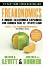 Book Club : Freakonomics